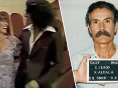 rodney alcala dating show Cheryl bradshaw thought she found her dream date when she chose bachelor # 1, rodney alcala, on the popular 1970s show the dating.